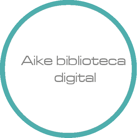 Aike biblioteca digital